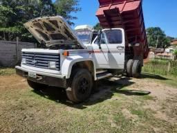 D. 14.000 custom 95/96 R$ 73.000,00