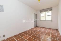 Apartamento para alugar com 3 dormitórios em Santo antônio, Porto alegre cod:295462