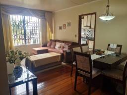 Título do anúncio: Apartamento à venda com 3 dormitórios em Cristo redentor, Porto alegre cod:9941592