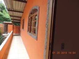 Título do anúncio: Aluga-se casa em Correas-RJ