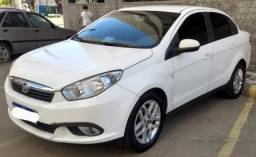 Fiat Gran Siena Tetrafull 2014 17.000