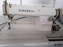 Máquina industrial usada $1.500