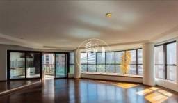 Título do anúncio: Apartamento com 4 dormitórios - Paineiras do Morumbi - São Paulo/SP