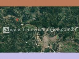 Porto Vitória (pr): Terreno Rural 8.880,00 M² ubedg iqaag