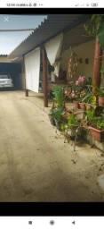 Casa em Aragoiania