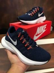 Título do anúncio: Nike zoom vemero