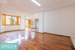 Título do anúncio: Linda casa em condomínio de alto padrão na Granja Julieta! A um quarteirão do Parque Sever