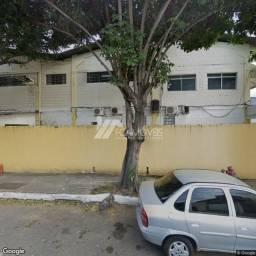 Título do anúncio: Apartamento à venda em Brisamar, Vila velha cod:55d8c3ec597