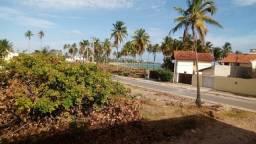 Aluguel Apartamento Praia direto com a proprietária