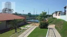 Condominio Vila Verde - Casa residencial à venda, Residencial Morada de Laranjeiras, Serra