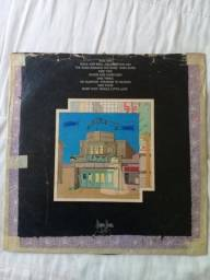 Vinil Led Zeppelin - The Song Remains The Same Duplo 1976