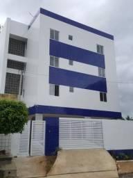 Apartamento Novo Carpina 90 m2