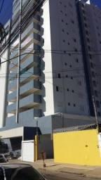Excelente Apartamento Duplex à venda no bairro Melo, Montes Claros