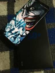S8 plus troco por iPhone