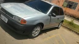 V/t 4.000 - 1996