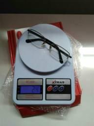 Balança 10kg digital