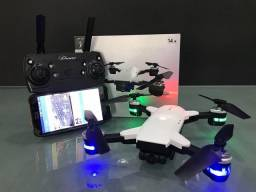Drone Yh-19hw Camera 2.0HD Altitude Hold Fpv Lacrado