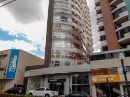 Apartamento à venda com 3 dormitórios em Centro, Pato branco cod:140574