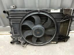 Kit radiador do Gol G5, usado comprar usado  São José