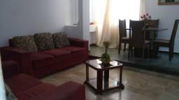 Aluguel itapua apartamento mobiliado localizadissimo