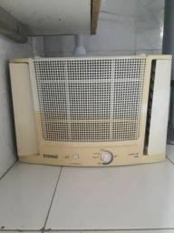 Ar condicionado consul 220v