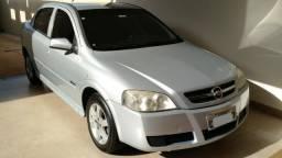 Astra Advantage 2.0 flex abaixo fipe - 2008