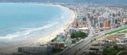 Descanso Merecido na Praia, Itapema Meia Praia Sc