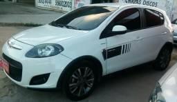 Fiat Palio Sporting 1.6 Flex 2013/2014 - 2014