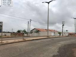 More ou Invista no Melhor Loteamento da Região Metropolitana de Fortaleza