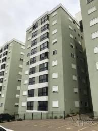 Apartamento à venda com 2 dormitórios em Canudos, Novo hamburgo cod:12293