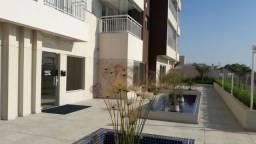 Apartamento 83 m² - Mondrian Park