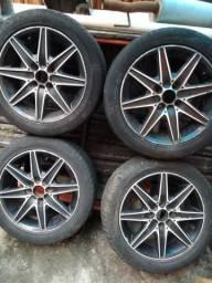 2d290aacfb39 rodas de 4 furos