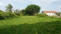 Fazenda Minas Gerais