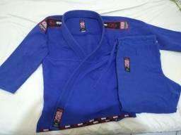 Kimono ippon