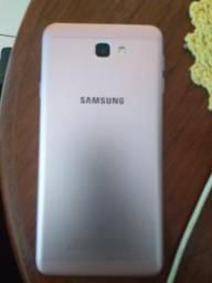 Vendo celular SAMSUNG J 7 PRIME 32 GIGA