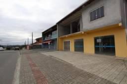 Escritório para alugar em Parque guarani, Joinville cod:924
