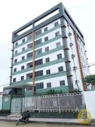 Apartamento para alugar com 2 dormitórios em Alagadiço novo, Fortaleza cod:49627