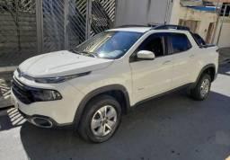 Fiat Toro 2.4 - 2017
