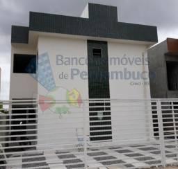 Oportunidade! Casa Prive em Nova Aurora - Paulista