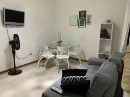 Apartamento Juracy Magalhães