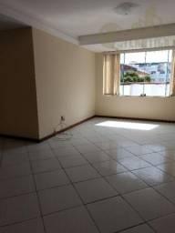 Cobertura para alugar, 90 m² por R$ 1.750,00/mês - Centro - Macaé/RJ