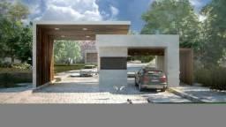 Terreno à venda, 443 m² por R$ 145.000,00 - Ulisses de Abreu - Canela/RS