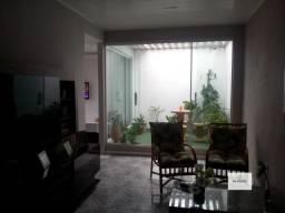 Casa na Barra Nova, 180 m², 3 quartos, sendo 1 suíte,mobiliado, área de lazer,só 320 mil!