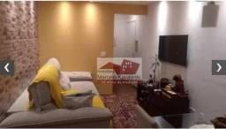 Apartamento com 2 dormitórios à venda, 55 m² por r$ 330.000 - ipiranga - são paulo/sp