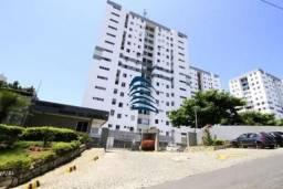 Apartamento à venda com 2 dormitórios em Parque bela vista, Salvador cod:NL1026G