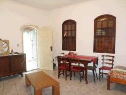 Casa com 2 dormitórios à venda, 83 m² por R$ 220.000,00 - Vila Caiçara - Praia Grande/SP