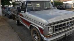 F1000 ano 1986 - 1986
