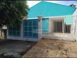 Casa com 2 dormitórios à venda, 100 m² por r$ 230.000,00 - centro sul - cuiabá/mt