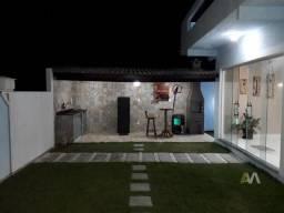 Casa à venda com 3 dormitórios em Centro, Entre rios cod:AM 316