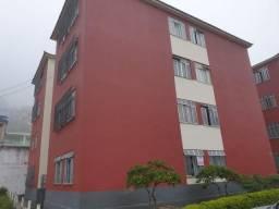 Apartamento - Alto da Serra - Petrópolis